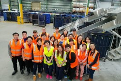 2018_Simba_Global_Melbourne_trip_with_Association_of_Singapore_Housekeepers_July_03