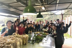 2018_Simba_Global_Melbourne_trip_with_Association_of_Singapore_Housekeepers_July_10